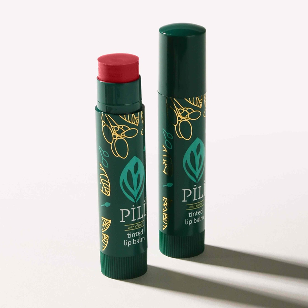 Lip Tint Barely Red 4g