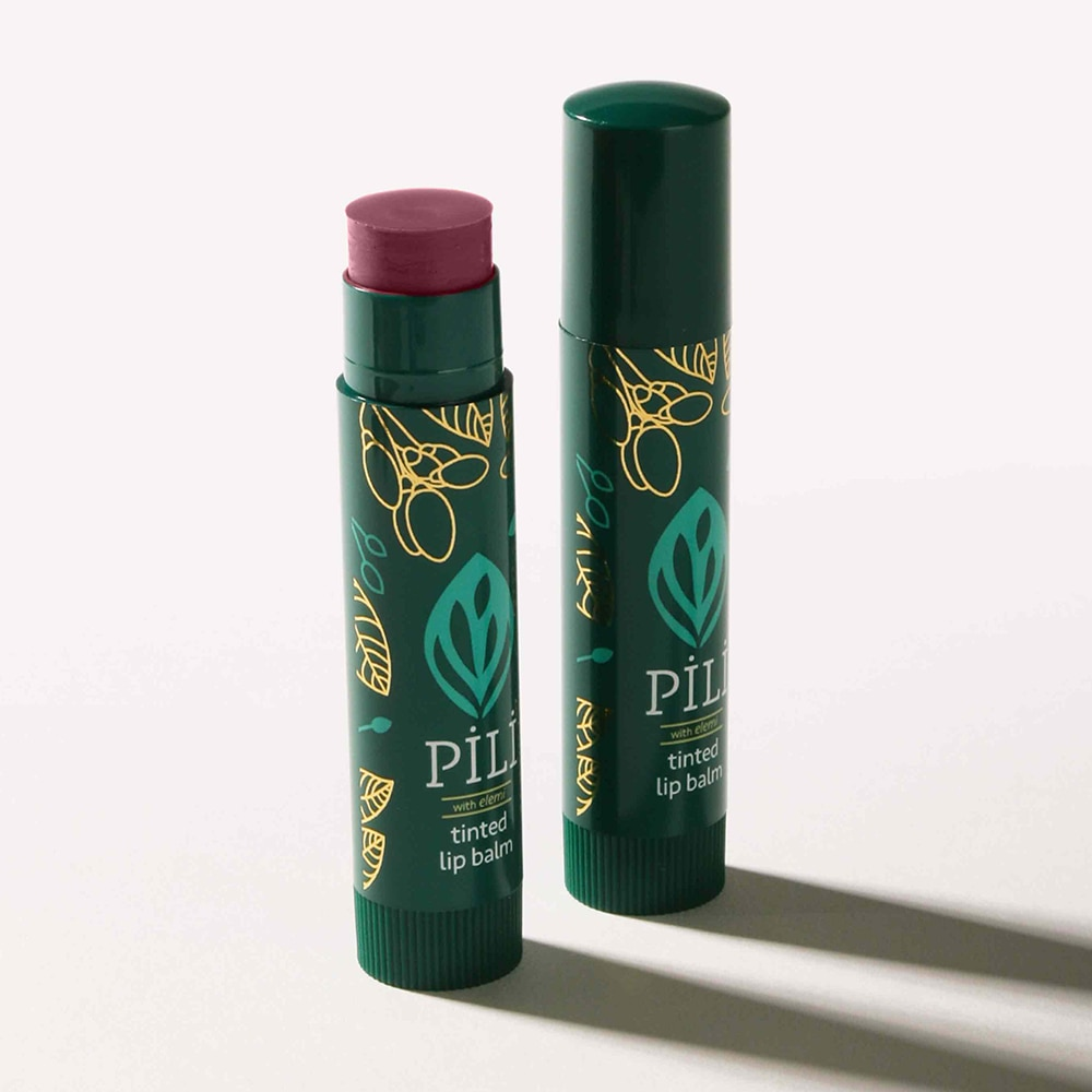Lip Tint Barely There 4g