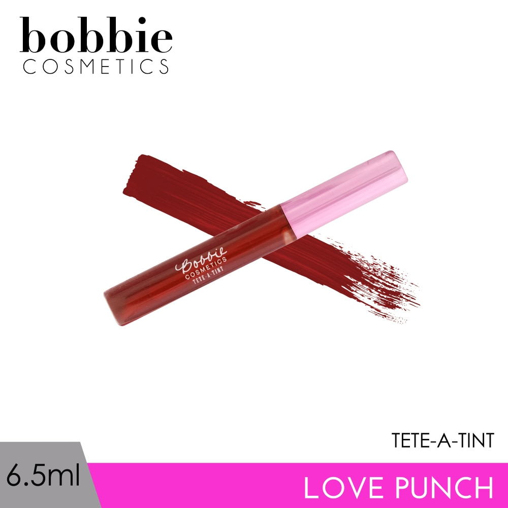 Tete-a-Tint in Love Punch 6.5ml