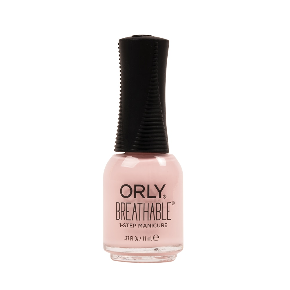 Breathable Color Sheer Luck 18ml