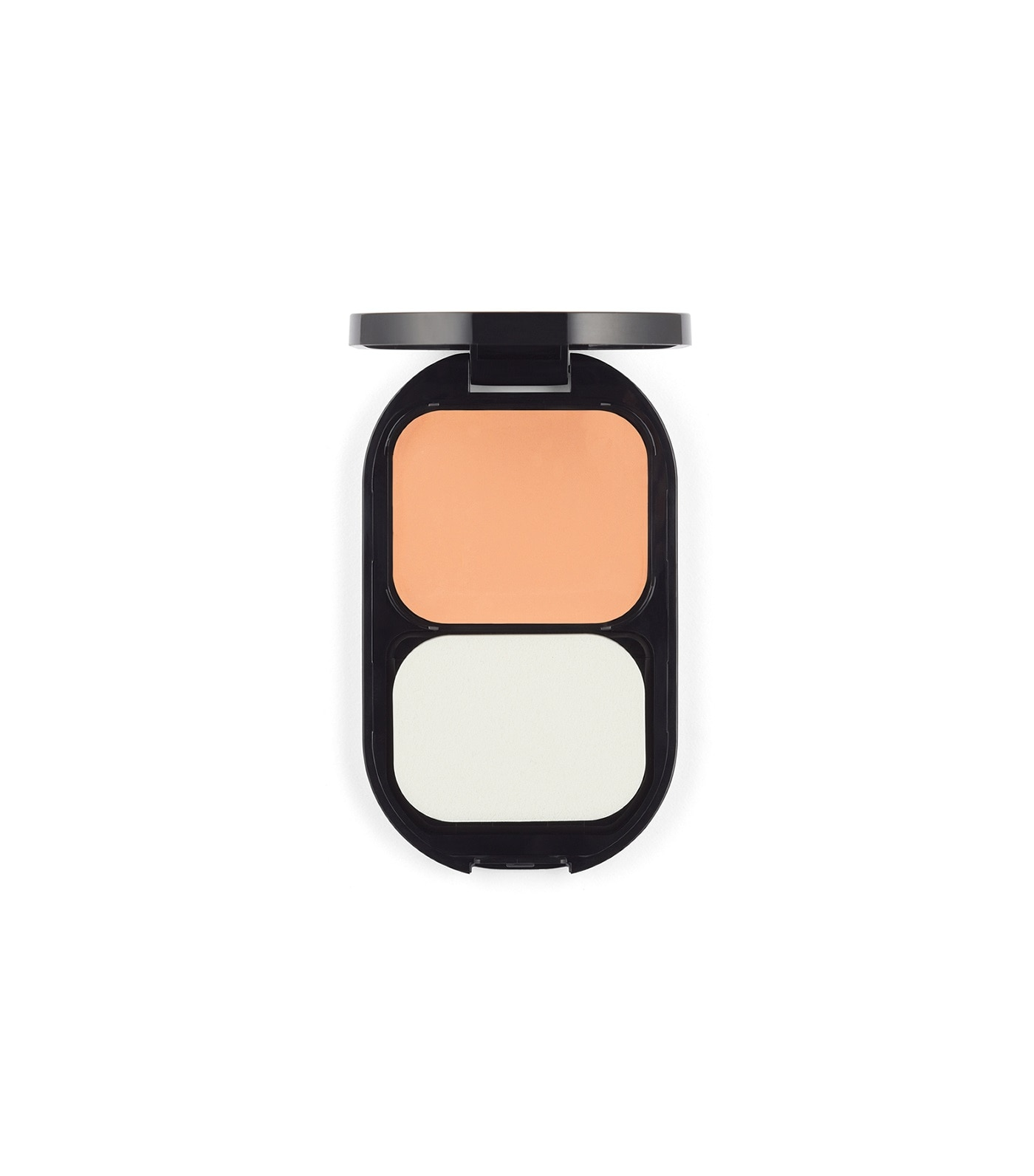 MAX FACTORFacefinity Compact Foundation Bronze #007 10g,FoundationWATSONS EMP. DISC.