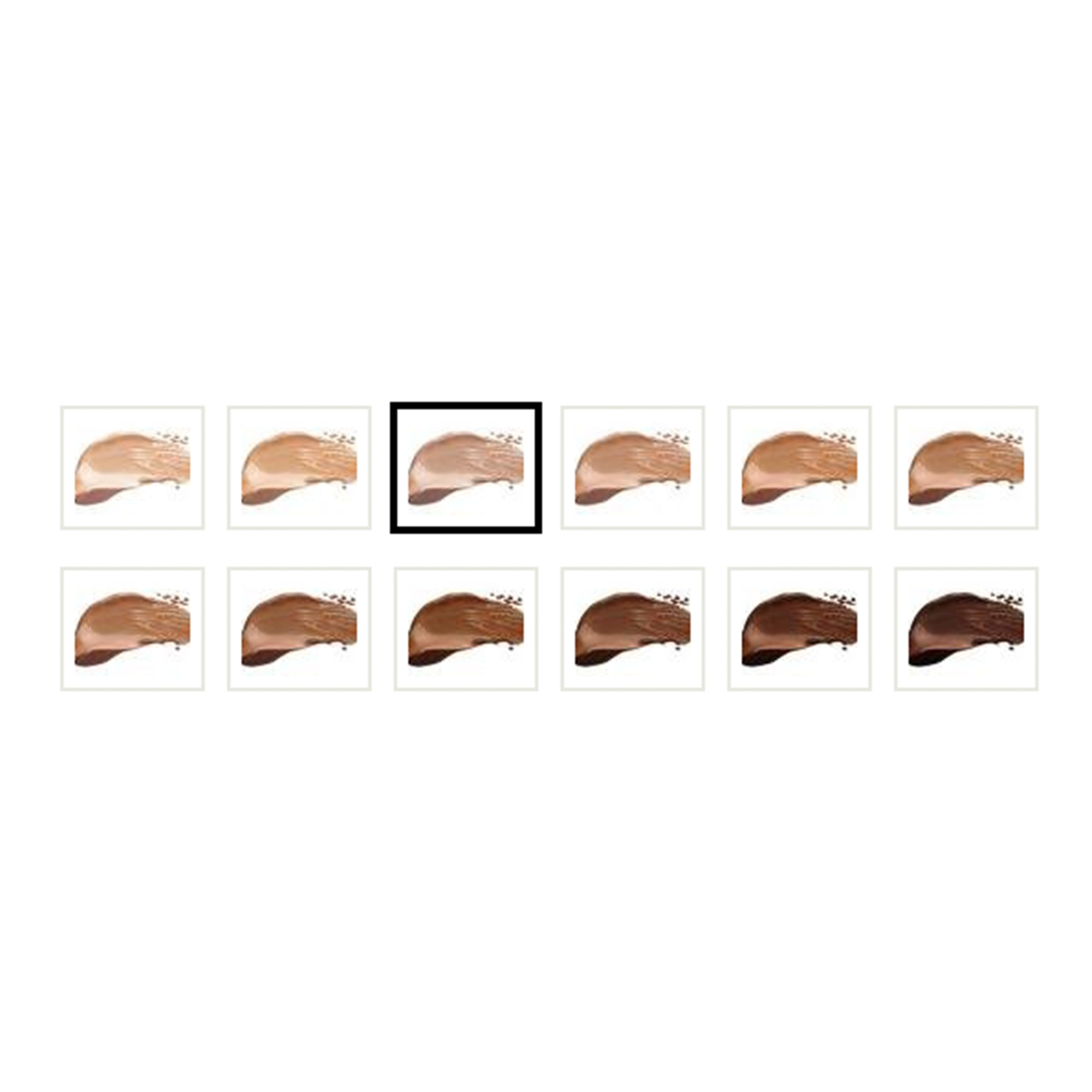 ABSOLUTE NEW YORKFlawless HD Foundation Beige 28g,FoundationACARE1