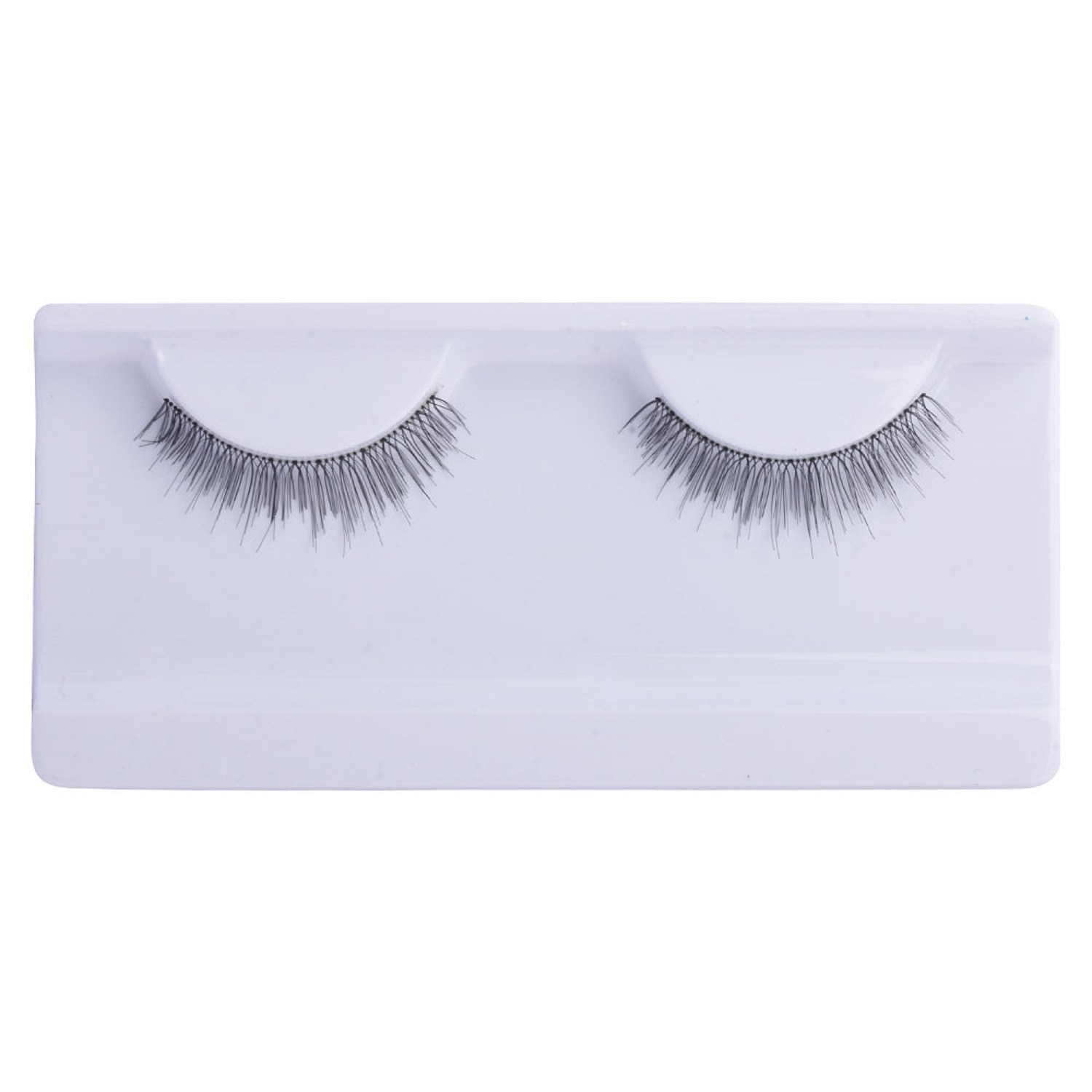 CHIC BOBBIEBeauty Tools - Diva Lashes Edition - Queen,Make Up Sets/ KitsWATSONS EMP. DISC.