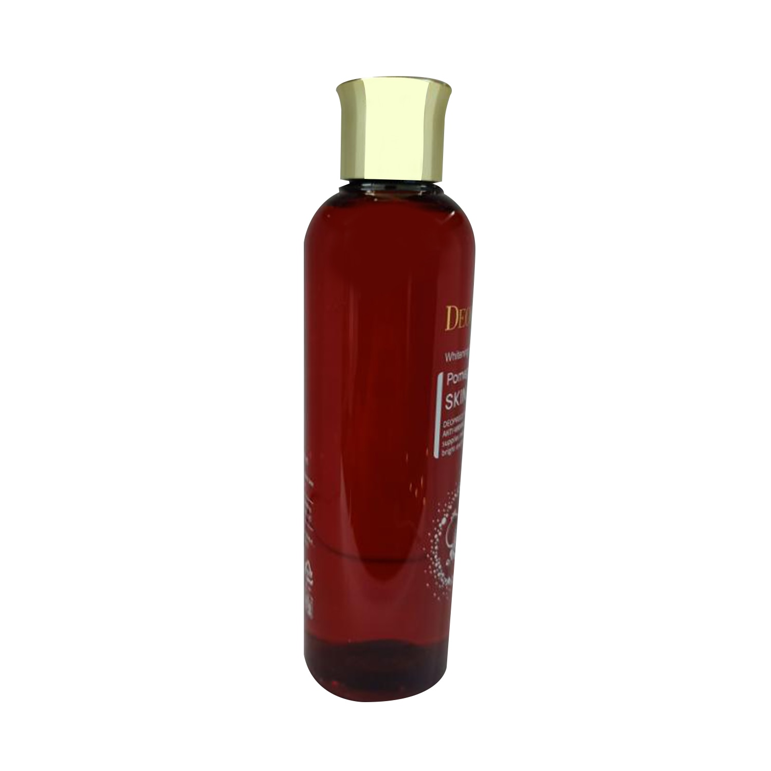 DEOPROCEWhitening and Anti-wrinkle Pomegranate Skin 260ml,For WomenNew Arrivals