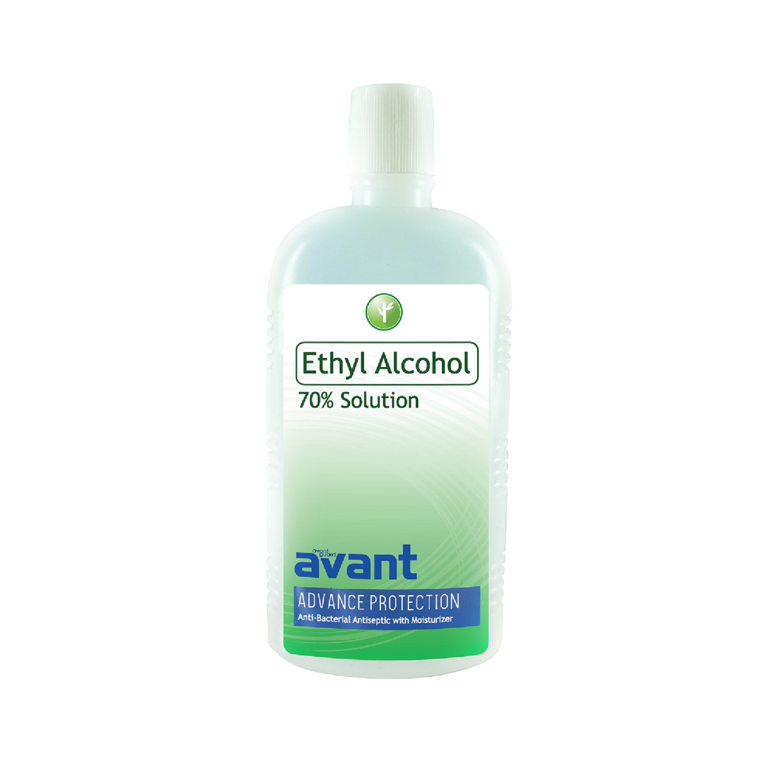 AVANTEthyl Alcohol 70% Solution 250ml,Alcohol and Disinfectant
