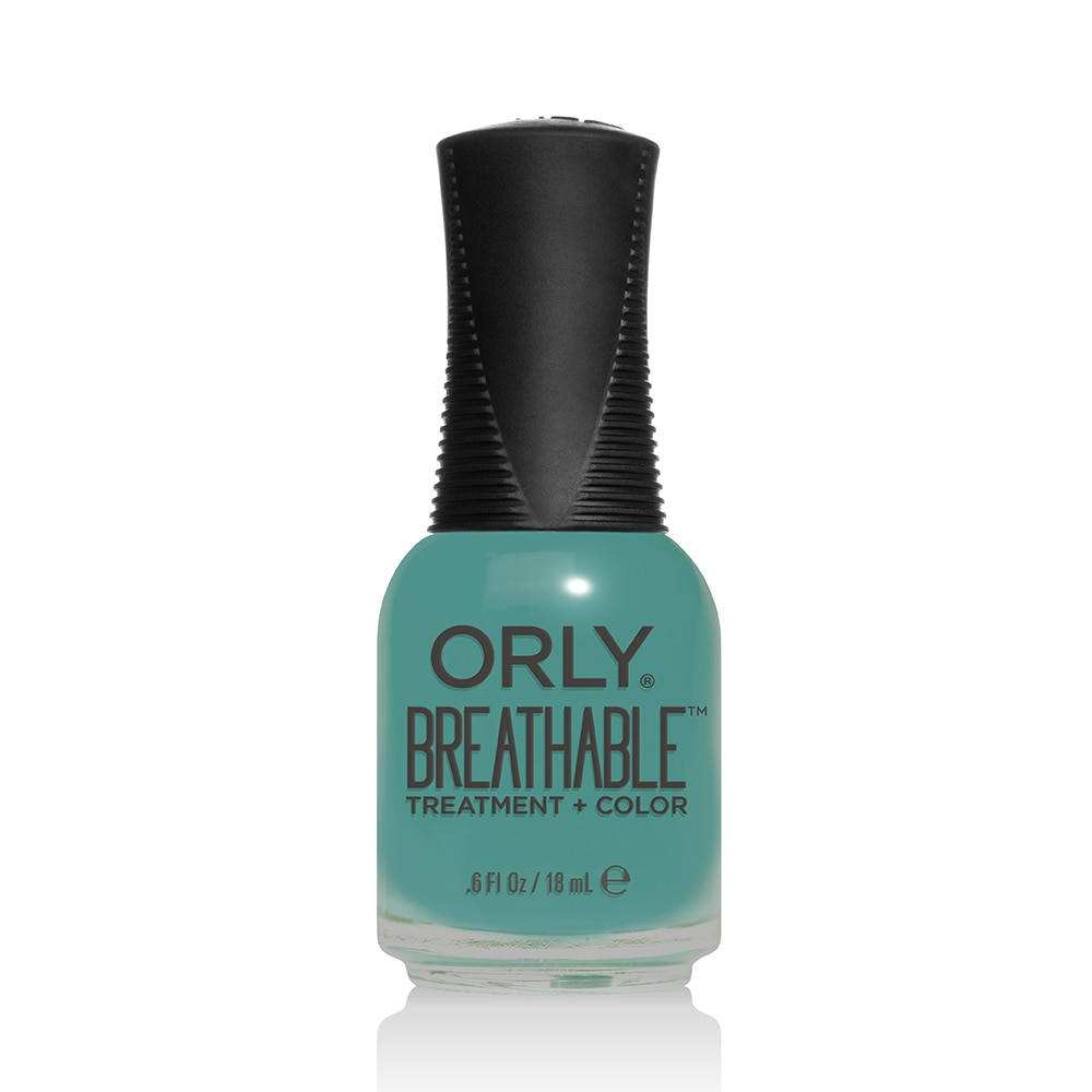 ORLYBreathable Color Detox My Socks Off,Nail Polish and Accessories2% off – min spend P600 (code: PLUS2), 4% off – min spend P800 (code: PLUS4), 8% off – min spend P1,000 (code: PLUS8) - Members Only. Promo exclusions: Health items, Milk, B1T1 and Buy xx for xx promos