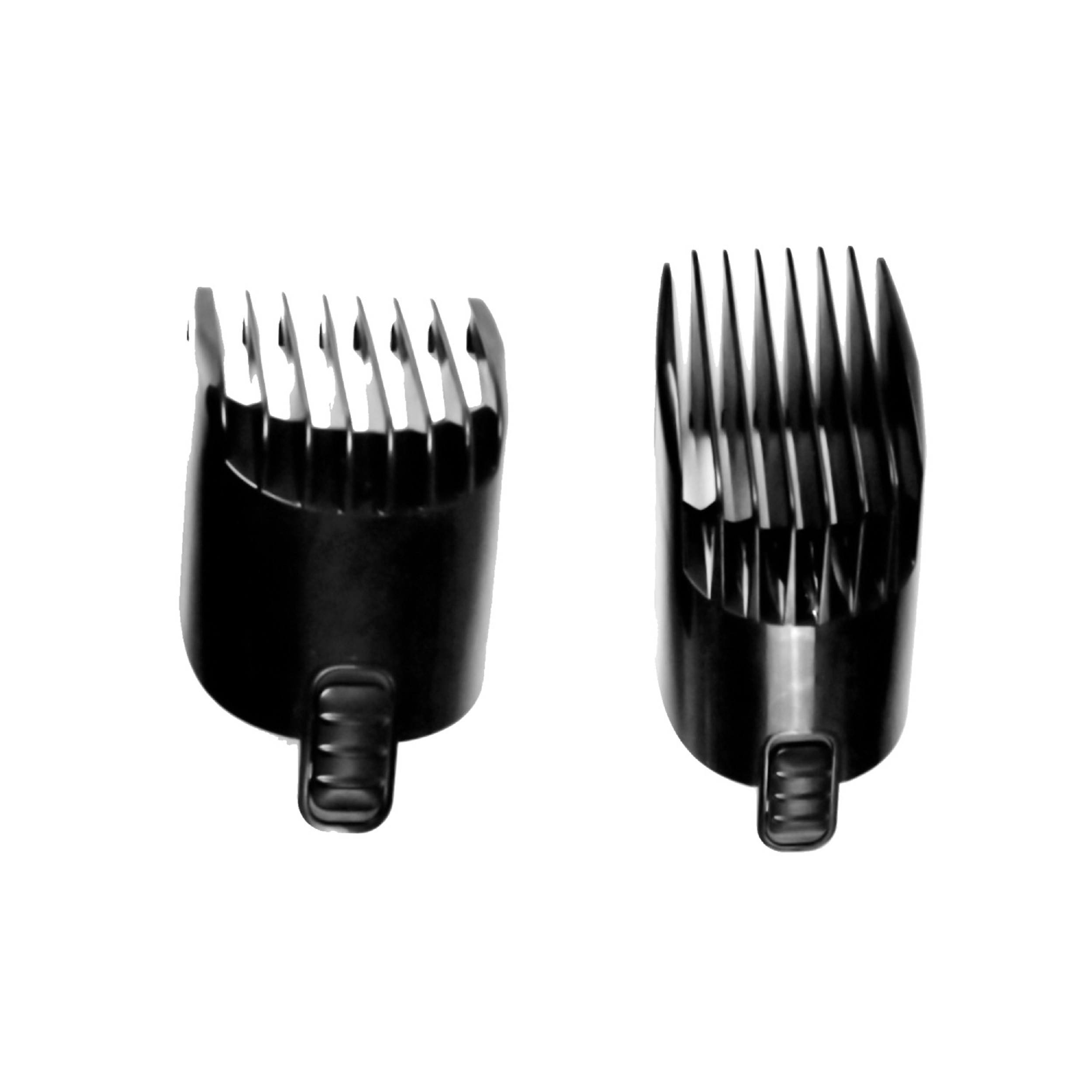 EUROOEuroo Hair Clipper,Body Massager and Other Electricals